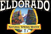 Eldorado Springs Logo - CMYK.png