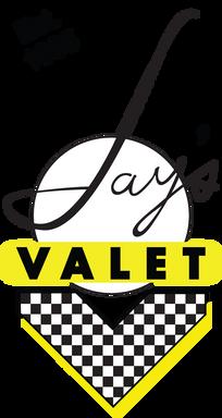 Jay's Valet