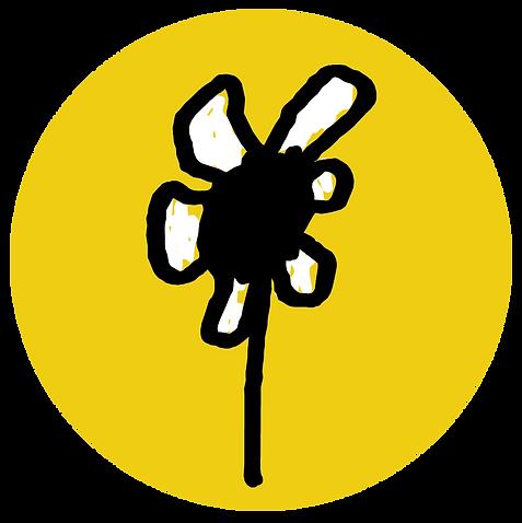 2022_artmaflower.png