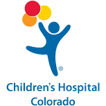 childrens-hospital-colorado-logo_edited_