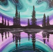 Aurora by Ashley DeJaynes