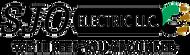 SJO Electric
