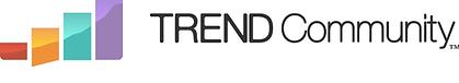 Trend Horizontal.png