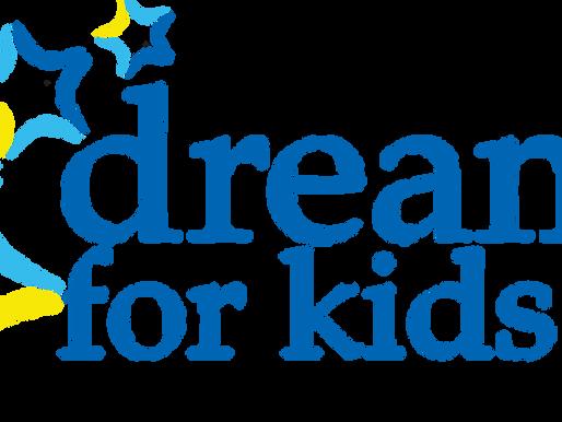 Dreams for Kids DC