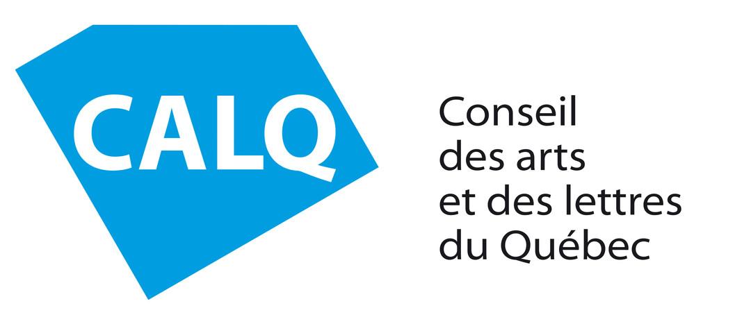Conseil des arts et des lettres du Québec