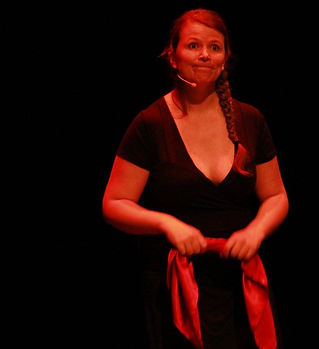 ChaperonRouge_FICQ2015_ChristianeOlivier