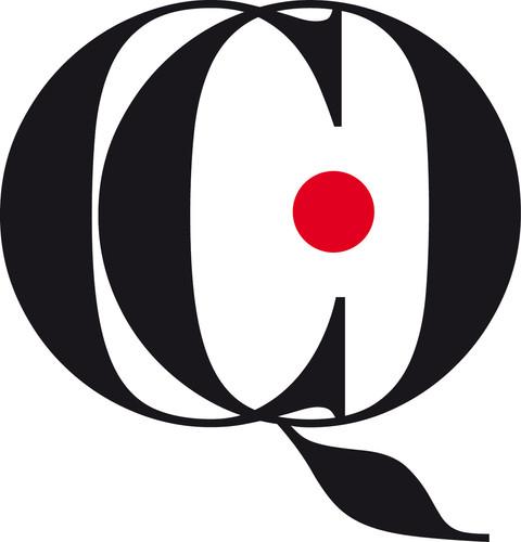 Regroupement du conte au Québec