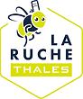 laruchebythales.png
