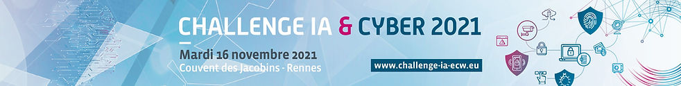 Challenge IA & Cyber fine.jpg