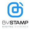 Logo_Bystamp.PNG
