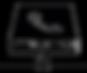 conekt voice logo