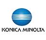 konica logol support.png