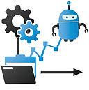ROBOTIC PROCESS AUTOMATION.jpg