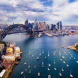 Conekt Australia Managed Service Provide