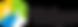 1280px-Vidyo_logo.svg.png