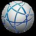 conekt logo 3D trans finalised colour ma