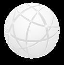 conekt globe logo transperant.png