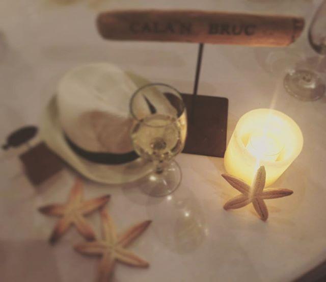 Buenas noches!! Que la luz de esa estrella nunca deje de brillar 😘 #estrellasquebrillanenelcielo #e