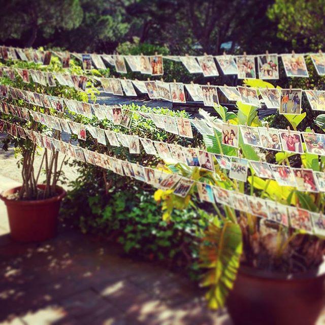 Rincón de los recuerdos, Boda R&G!! #eventos #rinconesbonitos #love #rinconfotografico #fotosbonitas