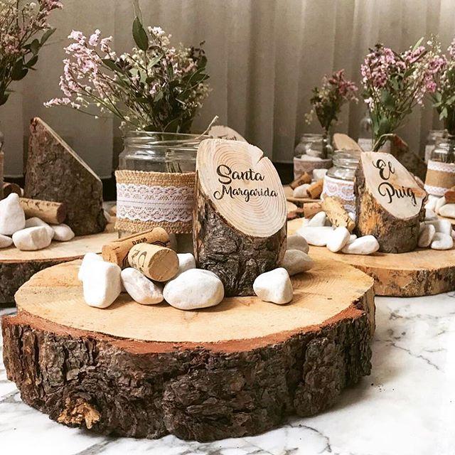 Domingo de peli, sofá y manta☺️ Cargando energía para la semana!! #eventos #boda #bodas #centrosdeme
