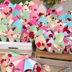 Empieza el bodorriooooo!! M&F _mavi_poncelas _mesuenaaboda #eventos #boda #detalles #detallespersona