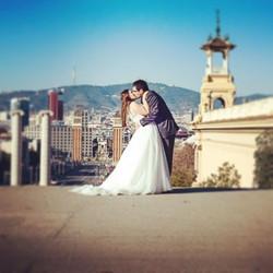 Fotos postboda que enamoran, de S&Z 😍 #eventos #fotosbonitas #fotospostboda #postboda #love #bodasd