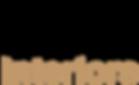 final logo transparent.001.png