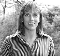 Dr Eibhlin Fletcher