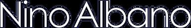 Logo - Nino Albano 2020 vazado.png