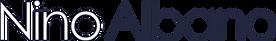 Logo - Nino Albano 2020.png