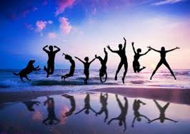 Joyful Life.jpg
