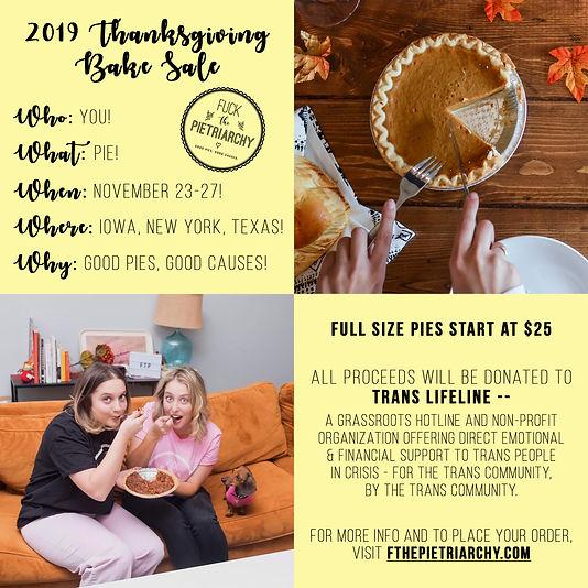 2019 Thanksgiving.jpg