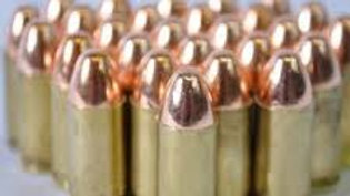 Southern Munitions 100rds 380acp 100 grains