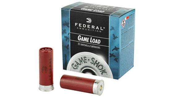 federal speed shok 3 1/2 in 1 3/8oz T