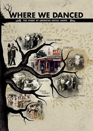 DVD-cover-website1.jpg