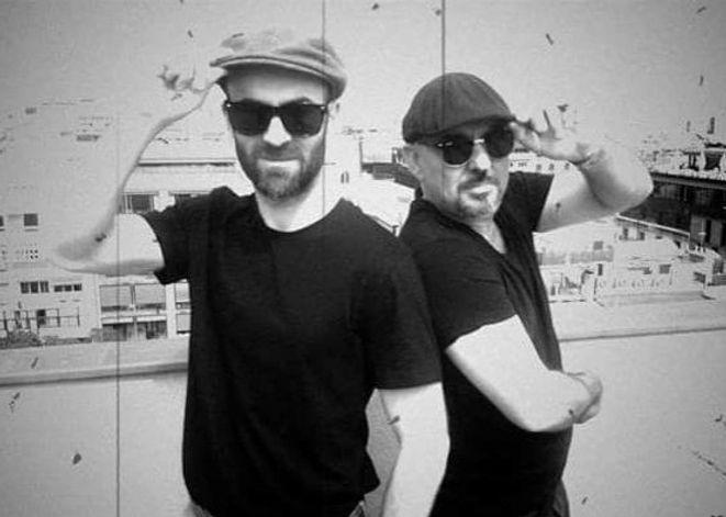 Bald Brothers.jpeg