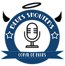 the blues shouters logo.png
