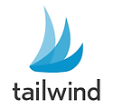 tailwind_graphic.png