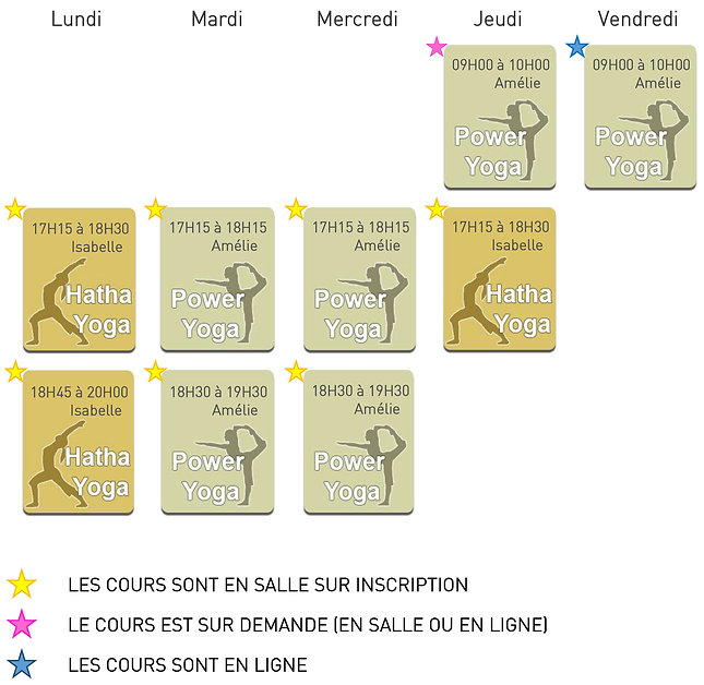 Planning-Cours10.jpg