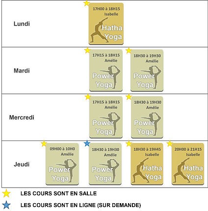 Planning-Cours13.jpg