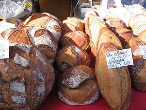 boulangerie-visit-the-hidden-paris.jpg