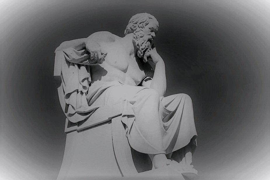 socrates-statue%252520bigger_edited_edit