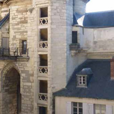 Vincennes Visit the Hidden Paris