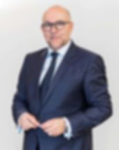 Rechtsanwalt Luzern Stefano  Cocchi Avvocato Arbeitsrecht Mietrecht Scheidung Trennung  Sozialversicherungsrecht Vertragsrecht