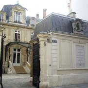 Hôtel particulier (1858)