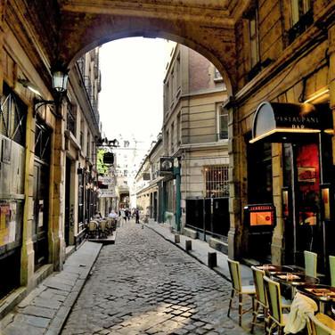 Latin Quarter mbzt Wikipedia Visit the Hidden Paris