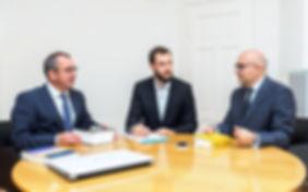 Rechtsanwalt Luzern Strafverteidiger Rothenbühler Thomas Cocchi Stefano Avvocato Arbeitsrecht Mietrecht  Scheidung Trennung