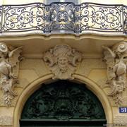 Paris Médiéval, Visit the Hidden Paris