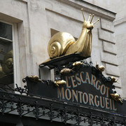 escargot-visit-the-hidden-paris.jpg