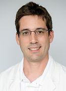 Dr. med. Alain Mayer.jpg